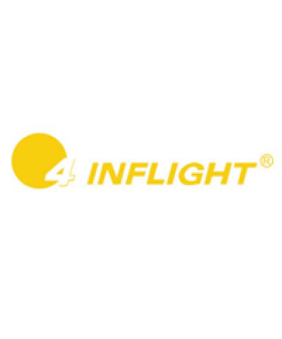 4inflight International Limited