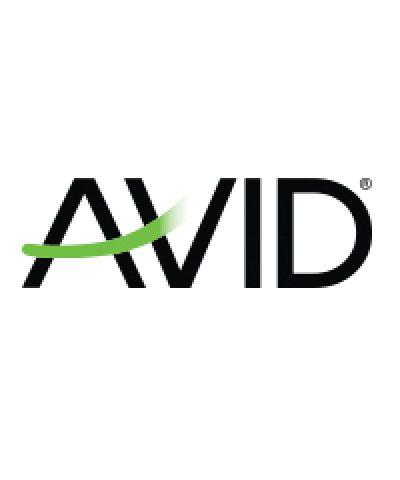 AVID Products, Inc.