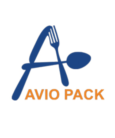 Avio Pack Co. LTD