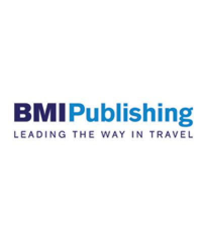 BMI Publishing