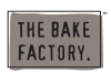 The Bake Factory