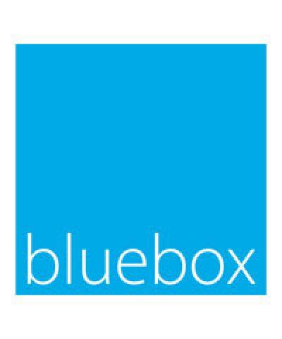 Bluebox Aviation Systems