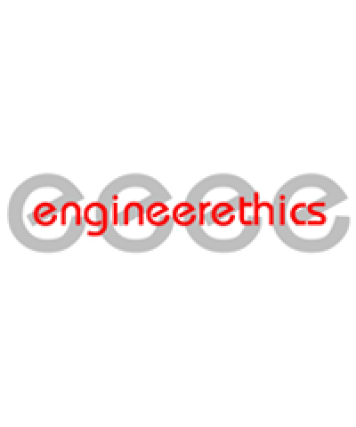 engineerethics