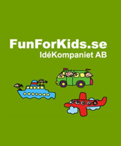 FunForKids.se