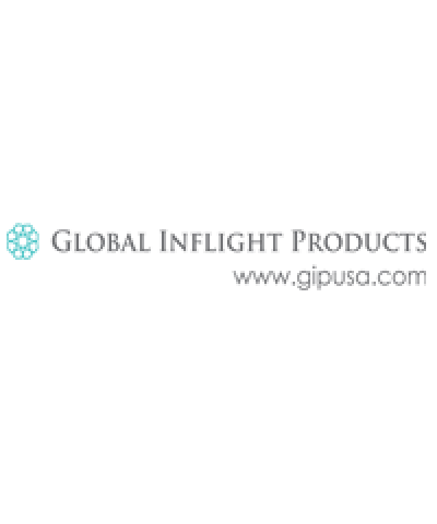 Global Inflight Products (GIP)