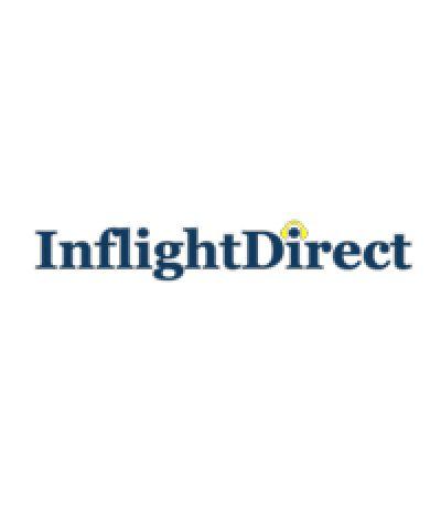 InflightDirect