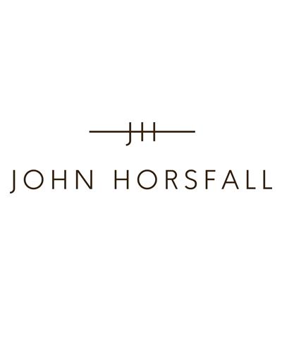 John Horsfall