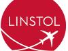 Linstol