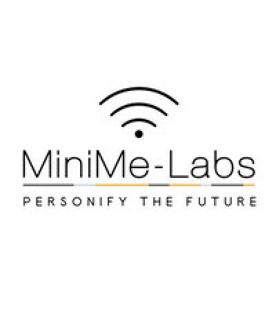 Minime Labs Global inc