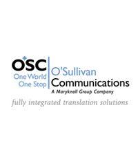 O'Sullivan
