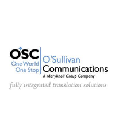 O'Sullivan Communications