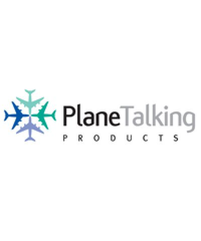 Plane Talking Products Limited