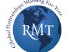 RMT Global Partners
