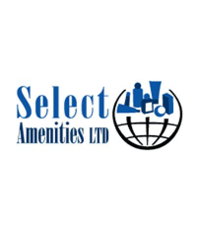 Select Amenities Ltd