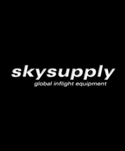 Skysupply GmbH