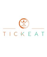 Tickeat