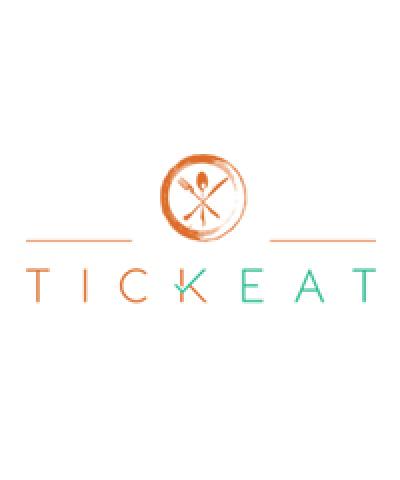 Tickeat Ltd