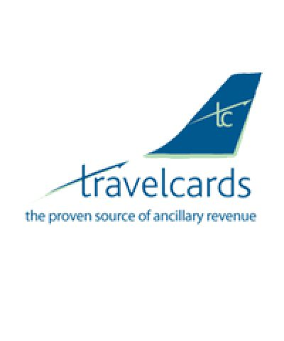 Travelcards Limited
