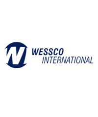 WESSCO