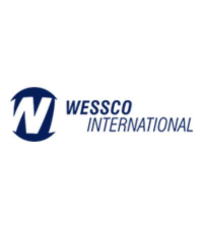 WESSCO International