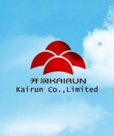 Kairun Co.,Ltd
