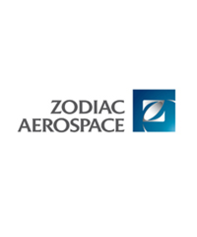 Zodiac Aerospace / Zodiac AirCatering Equipment