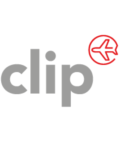 Clip Limited