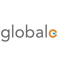 Global-C