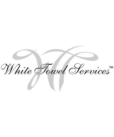 White Towel Services, Inc.